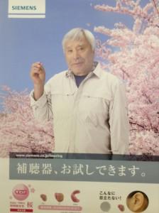 須賀川 改装 セール 桜