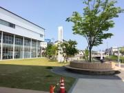 ヨネクラ補聴器センター 二本松 駅前 補聴器相談会